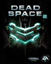 dead space 2 (region free/ multilang/ origin) 279 rur