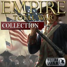 Empire: Total Wal Collection (Steam/RU)+ Бонус