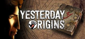 Yesterday Origins (Steam Key) + Bonus