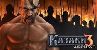 Казаки 3: Deluxe Edition +DLC (Steam Key)+ Бонус