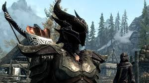 The Elder Scrolls V: Skyrim - Dawnguard DLC (Steam/Ru)
