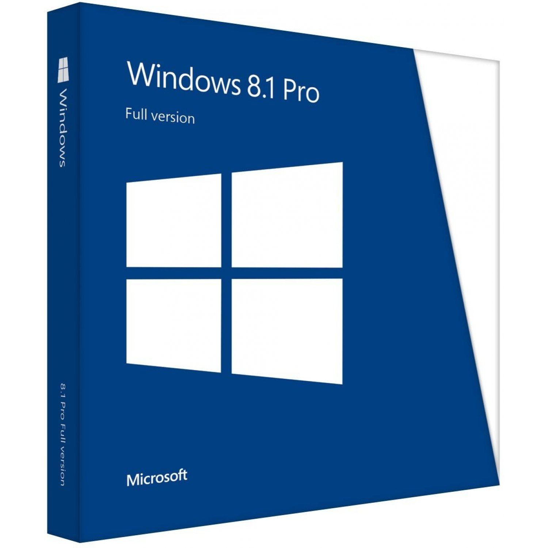 Windows 8 1 64 bit microsoft download | Windows 8 1 64 Bit  2019-03-18