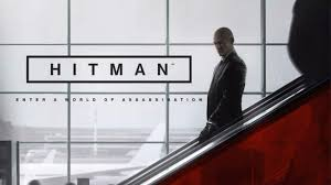 HITMAN™: Complete First Season (Steam/ Ru) + Bonus