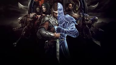 Middle-earth: Shadows of War (Steam) + Bonus