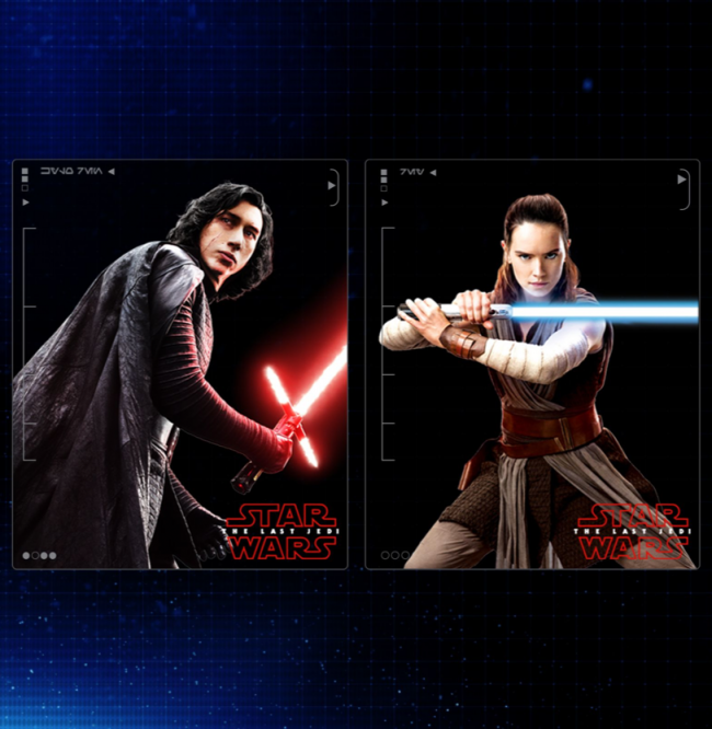 Star Wars Battlefront II Latest Heroes of the Jedi DLC