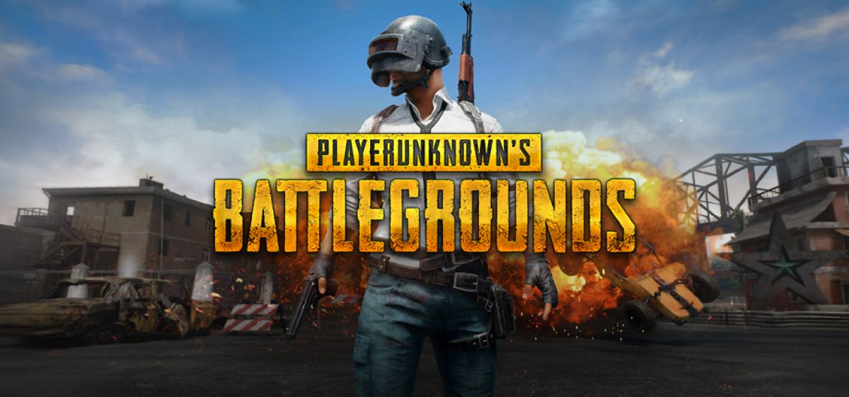 PLAYERUNKNOWN'S BATTLEGROUNDS (XBOX One Key) PUBG