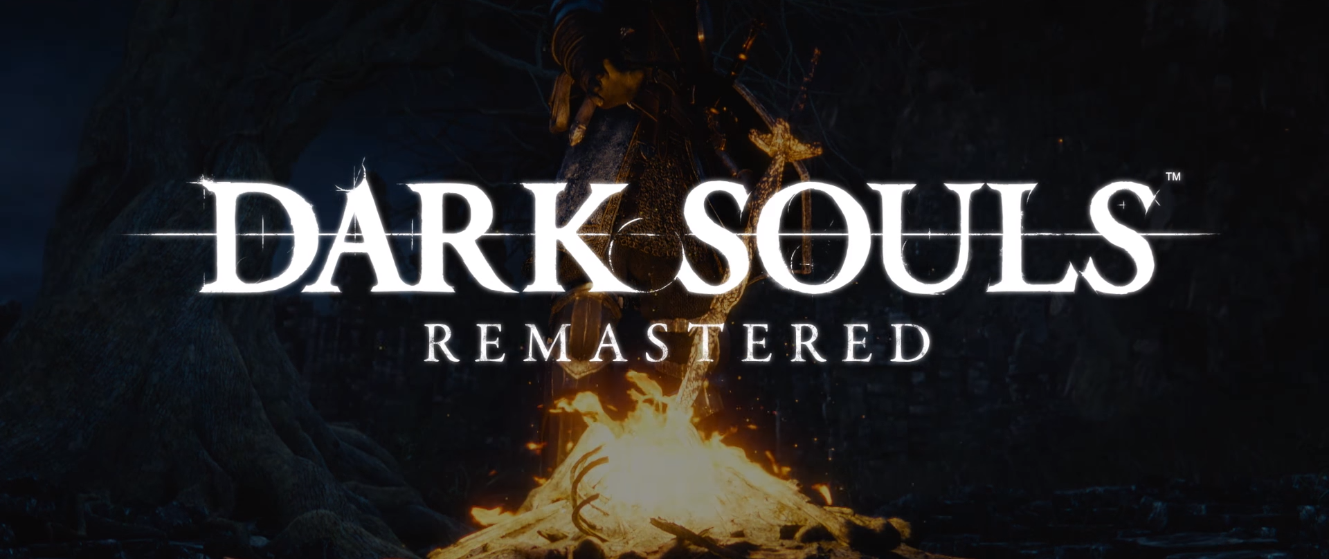 Dark Souls: Remastered ( Steam/Ru)