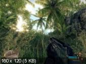 Crysis ~TRILOGY~ (Origin/ Global) + Bonus