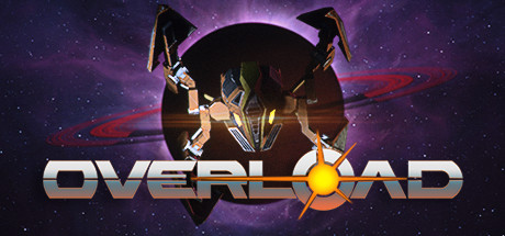 Overload (Steam/ Region Free)