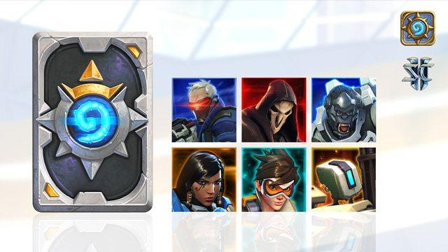 Overwatch Legendary Edition (Battle.Net/ Key/Global)