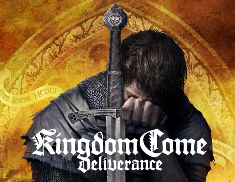 Kingdom Come: Deliverance: OST Essentials DLC (Steam)