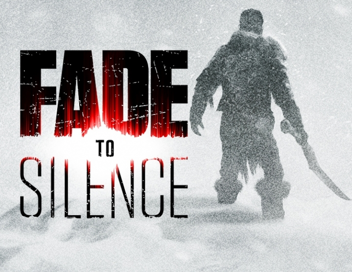 Fade to Silence (Steam/ Key/Ru)