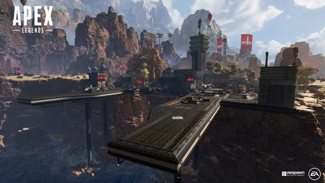 Apex Legends  - Bloodhound Edition (Origin/Region Free)