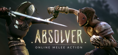 Absolver (Steam/ Region Free)