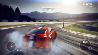 GRID 2 + 2DLC STEAM KEY GLOBAL