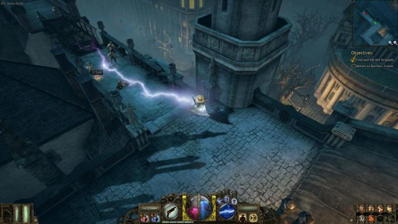 VAN HELSING NEW STORY + BONUS *STEAM KEY(RU+CIS)