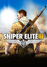 Sniper Elite III 3 (Steam Key) + BONUS & DISCOUNT