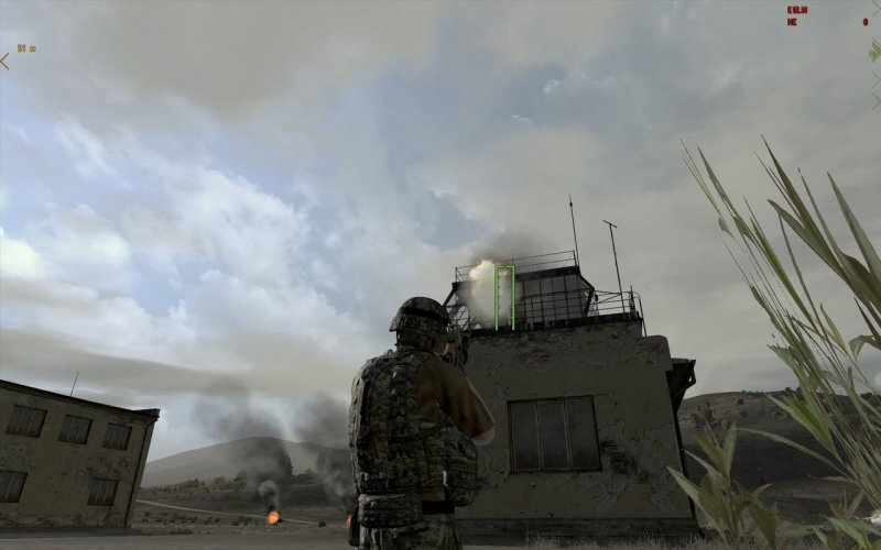 Arma 2: operation arrowhead free download for windows 10, 7, 8/8. 1.