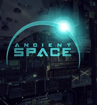 Ancient Space/STEAM/KEY/BONUS