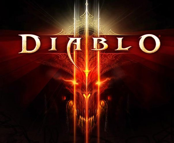 DIABLO 3 III (EU/RU/US/Battle.net Key)+ BONUS