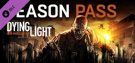 Dying Light Season Pass (RU+CIS/Steam Key)*DLC