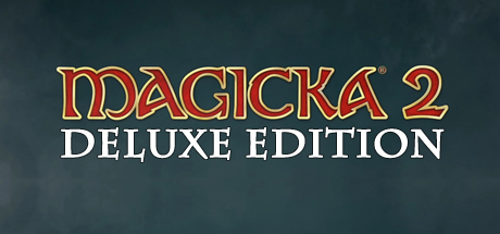 Magicka 2 Deluxe Edition(STEAM KEY/RU/CIS)