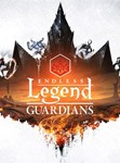 Endless Legend - Guardians DLC  (Steam/Region Free)