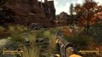 Fallout: New Vegas. Ultimate Edition (Steam) + BONUS