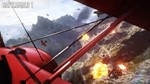 Battlefield 1 (Origin Key/Global/Multi) + Bonus