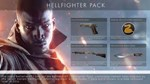 Battlefield 1 DLC Fighters Hell (Origin/Multilang/Glob)