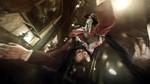 Dishonored 2  (Steam / RU)