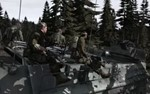Arma 2 : Complete Collection(Steam/ Region Free/ 5 Key)