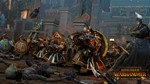 Total War: WARHAMMER The King and the Warlord DLC(Steam