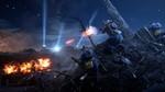 Battlefield 1. Revolution (Origin/RU+PL) + Bonus