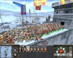 Medieval II: Total War™ Collection (Steam/Ru)