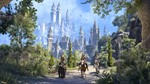 Elder Scrolls Online: Summerset Upgrade + Predictor Bon
