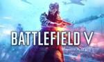 Battlefield V + Огненный Шторм (Origin\ Ключ\Русский)