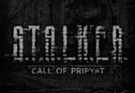 STALKER Call of Pripyat (GOG.Com / Русский/ Весь Мир)