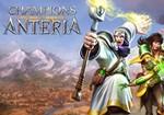 Champions of Anteria (Uplay/Region Free)