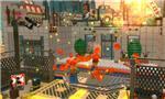 LEGO Movie Videogame (Steam Key) + БОНУС