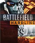 BATTLEFIELD HARDLINE  (Русский/Region Free/Origin)