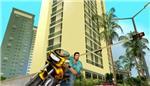 Grand Theft Auto: Vice City Steam CD Key Global