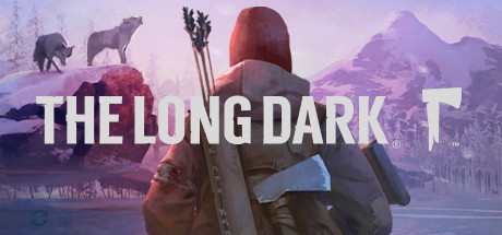 The Long Dark (Steam | RU)