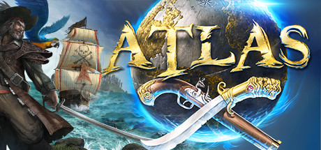 ATLAS (Steam | RU)