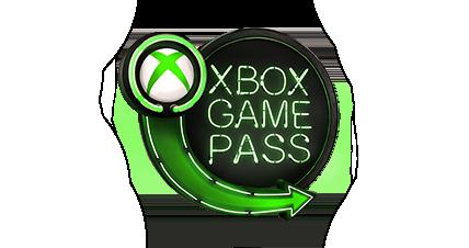 Xbox Game Pass 1 month (EU/RU/US) 2019