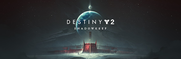 Destiny 2: Shadowkeep Digital Deluxe Edition (Steam RU)