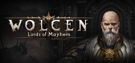 Wolcen: Lords of Mayhem (Steam | RU)