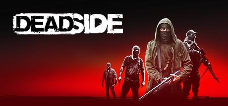 Купить Deadside (Steam   RU) и скачать