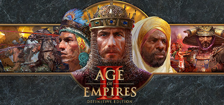 Age of Empires II: Definitive Edition (Steam | RU)