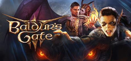 Baldur's Gate 3 (Steam   RU)